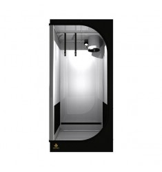 Dark Dryer 90x90x180 cm - Secret Jardin