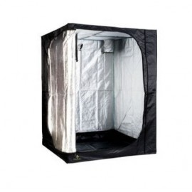 Dark Street DS 150x150x200 cm - Secret Jardin
