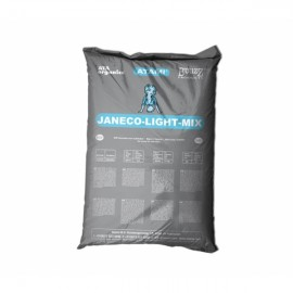 Terriccio Atami Janeco Light-Mix