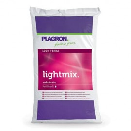 Lightmix Terra Plagron