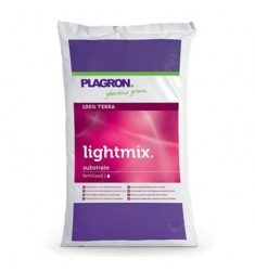 Lightmix Terra Plagron
