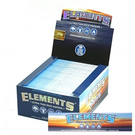 Cartine lunghe Element