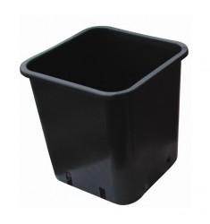 Vaso Quadrato 3,6L - 15x15x20cm