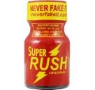 Popper Rush Ultra Strong - Liquid Incense - Oasis Hemp