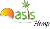 Oasis Hemp