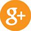 Seguici su Google+